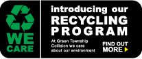 Cincinnati Auto Body Repair Recycling
